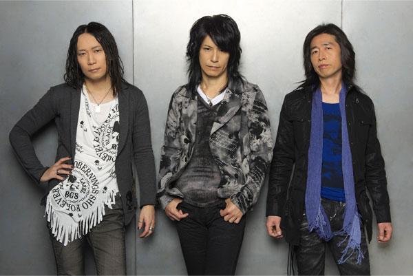 """秋CANTA'13 Tour """"My Generator"""""""
