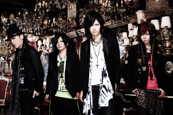 "defspiral oneman live 2013 ""CENTER OF THE SPIRAL"""