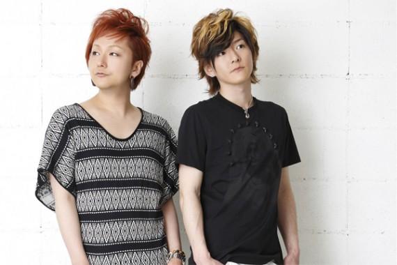 rice live 【0/∞ Lv:20】Tour Final ありったけスーパーライブ2014