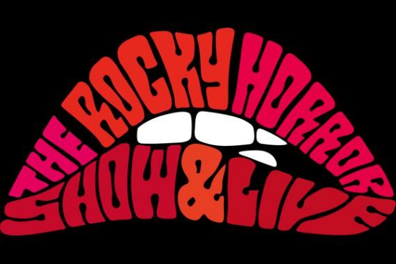 Rocky Horror Show & Live 2015