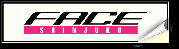 11th_logo_01