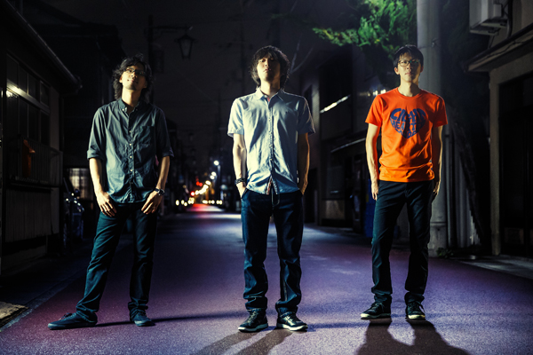鶴TOUR 2013「SOULMATE」