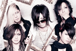 THE MICRO HEAD 4N'S TOUR 2013 EVOKE A RESPONSE