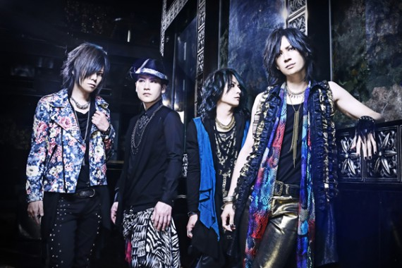"defspiral presents ""Beauty and Beast"" Vol.11"