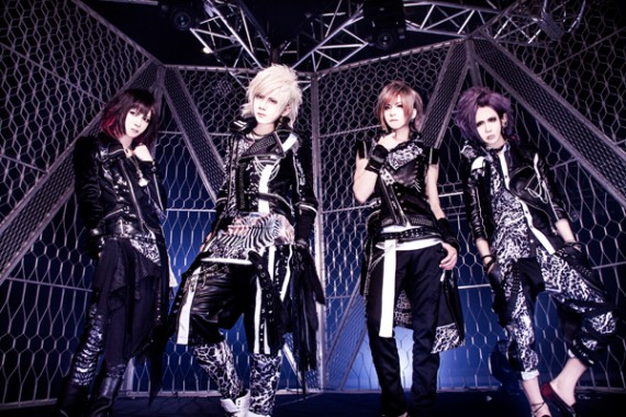 Royz 47都道府県 ONEMAN TOUR 『The 47th Beginners』