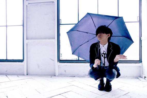 スズム LIVE 2015 『八日目、雨が止む前に。』公演中止