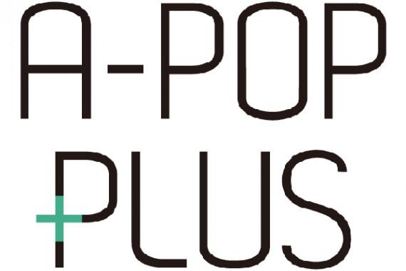 A-POP PLUS