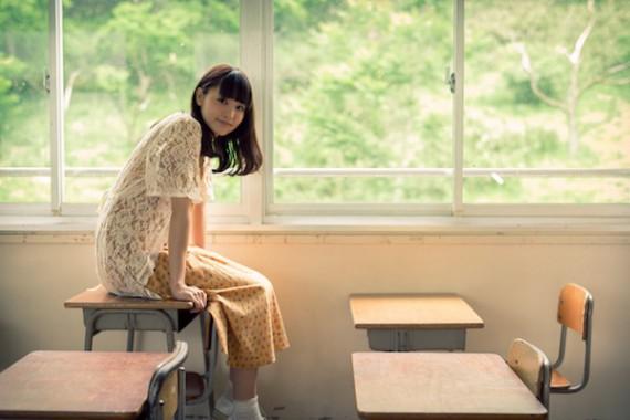 中村千尋ワンマンライブ 「あなた/1000」