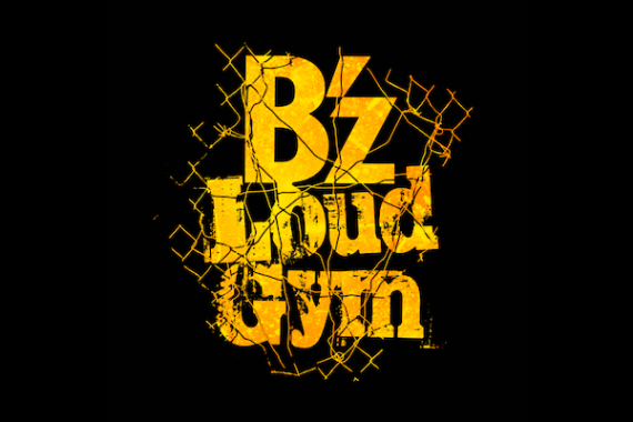 B'z Loud-Gym 〜IN YOUR TOWN NIGHT〜