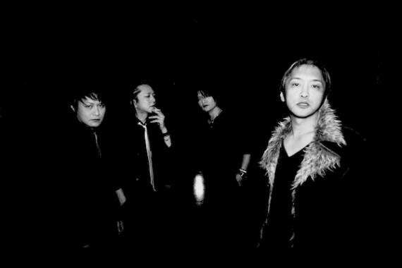 ZIGZO LIVE TOUR 2017