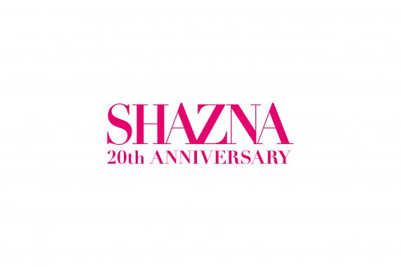 SHAZNA Live 2018 LOVERS LOVER Ⅱ ~SECOND~