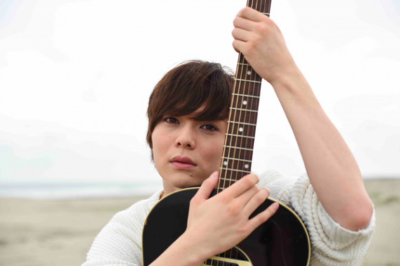 YOSUKE KiSHi 26 y.o. BiRTHDAY LiVE カッコつけないtonight!!!