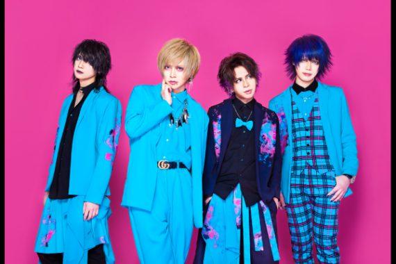 POIDOL LAST ONEMAN TOUR「Period.」