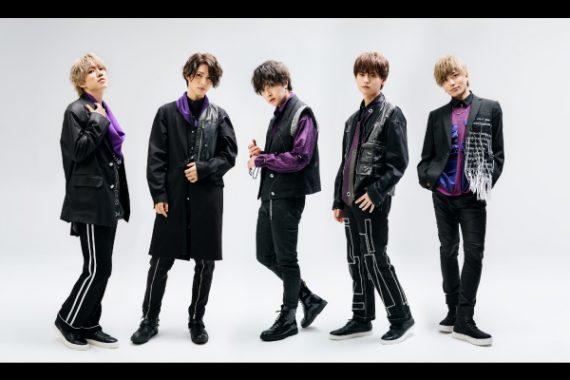 IVVY AWAKE PROJECT LIVE Vol.2 @新宿BLAZE