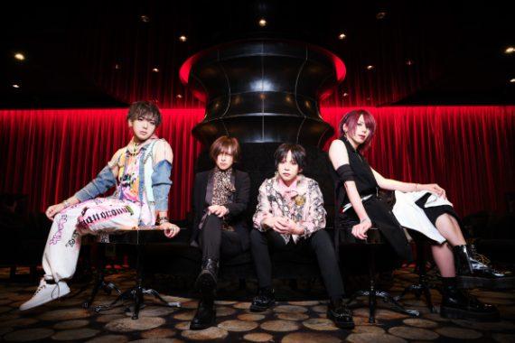 FEST VAINQUEUR 2020 TOUR『ReGENERATION』【振替公演】
