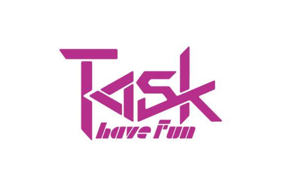 Task have Fun 白熊JK卒業記念ライブ「さよなら制服」【1部】