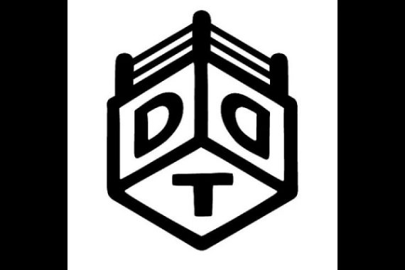 DAMNATION不法集会リターンズ ※公演延期